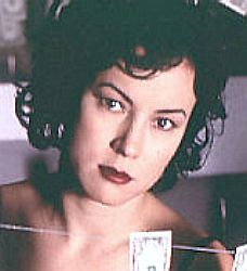 JenniferTilly.jpg