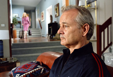 Bill Murray is one sad dude