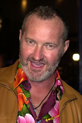 randy_quaid.jpg
