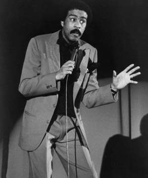 richard-pryor.jpg