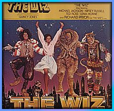 the-wiz-cover.jpg