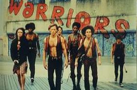 thewarriors.jpg