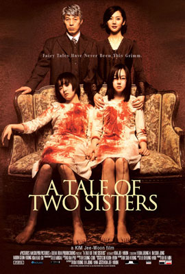 A%20Tale%20of%20Two%20Sisters - Güney Kore filmleri...