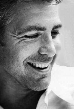 http://www.cinecultist.com/archives/george_clooney.jpg