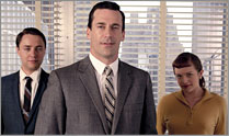 img_home_madmen_cast.jpg