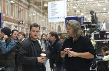 matt_damon_paul_greengrass.jpg